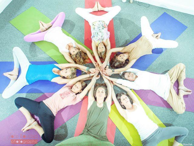 Yoga Shala Monaco