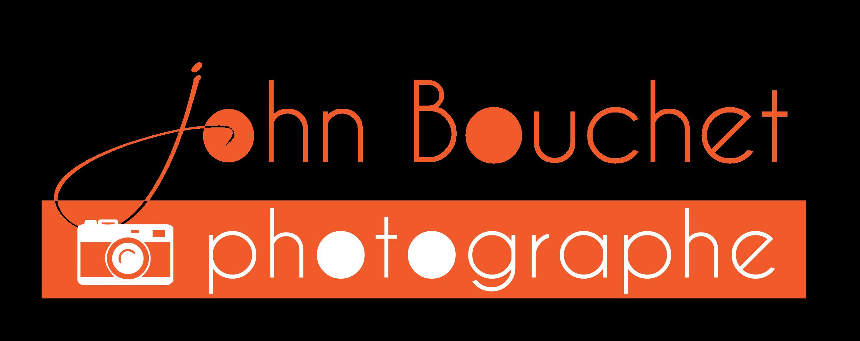John Bouchet - Photographe