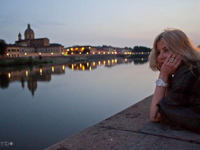 Firenze – Florence
